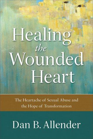 Wounds of war sexual trauma
