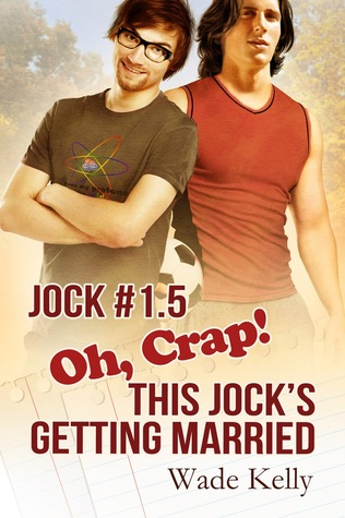 oh-crap-this-jock-s-getting-married