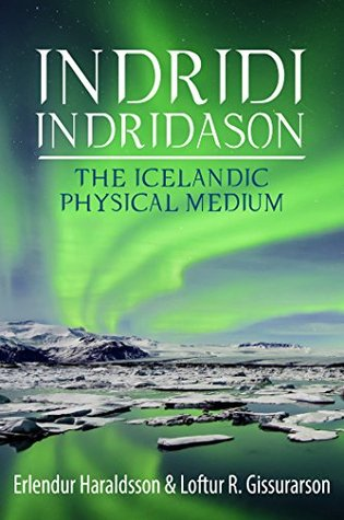 indridi-indridason-the-icelandic-physical-medium