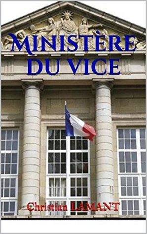 Ministère du vice