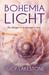 Bohemia Light by Lucy Lakestone