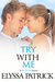 Try With Me (With Me, #3)