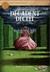 Decadent Deceit (Annie's Se...