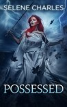Possessed (Tempted, #3)