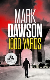 1000 Yards(John Milton 0.5)