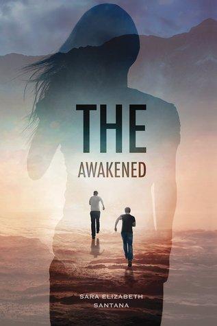 The Awakened(The Awakened Duology 1)