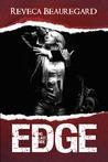 Edge: Season Two #10