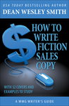 How to Write Fiction Sales Copy