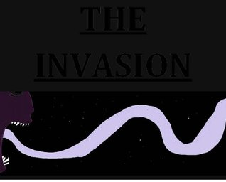 the-invasion-terror-of-the-world-unknown