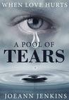 A Pool of Tears
