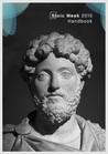 Stoic Week 2015 Handbook