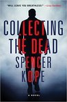 Collecting the Dead (Special Tracking Unit #1)