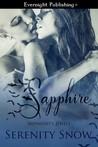 Download Sapphire (Midnight's Jewels, #1)