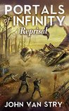 Reprisal (Portals of Infinity)