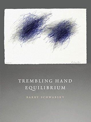 Trembling Hand Equilibrium