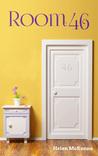 Room 46 by Helen McKenna