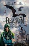 Dragon Court (The Cloud Lands Saga #3)