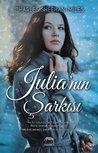 Julia'nın Şarkısı by Charles Sheehan-Miles