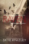 Raven (Storm Chronicles #5)