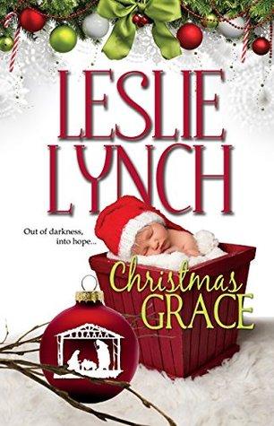 Christmas Grace (The Appalachian Foothills #5)