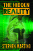The Hidden Reality by Stephen Martino