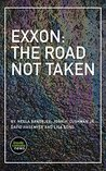 Exxon: The Road Not Taken (Kindle Single)