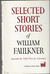 Selected Short Stories of William Faulkner by The Modern Library New York