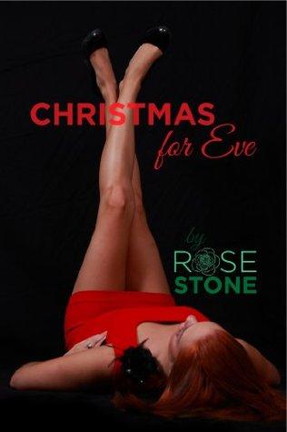 Christmas for Eve