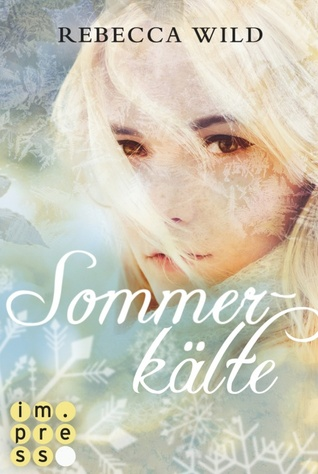 Sommerkalte(North & Rae 2)