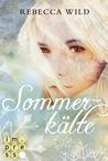 Sommerkälte (North & Rae, #2)