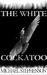 The White Cockatoo
