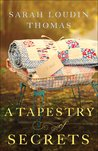 A Tapestry of Secrets (Appalachian Blessings, #3)