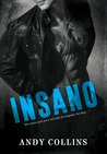 Insano by Andy Collins.