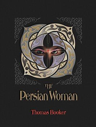 the-persian-woman