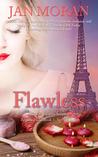 Flawless (Love, California #1)