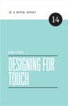 Designing for Touch