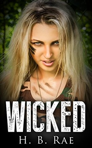 Wicked (ePUB)