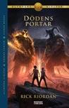 Download Ddens port (Olympens hjltar, #4)