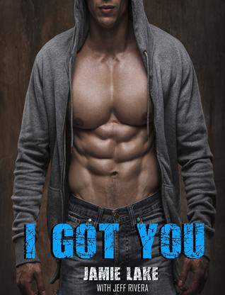 i-got-you