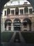 I palazzi Scaglia di Verrua nell'isola di Sant'Alessio in Torino