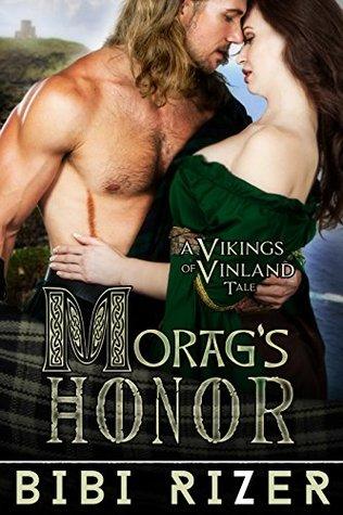 morag-s-honor-a-vikings-of-vinland-tale-the-vikings-of-vinland