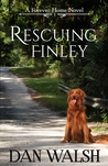 Rescuing Finley (Forever Home #1)
