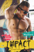 Impact by Erika Ashby