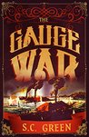 The Gauge War (Engine Ward #2)