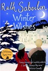 Winter Wishes by Ruth Saberton