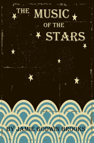 The Music of the Stars