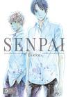 Senpai by Bikke