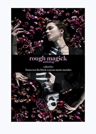 Rough Magick EPUB