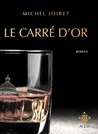 Le carré d'or