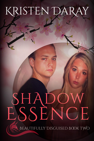 shadow-essence